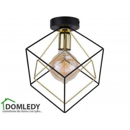 LAMPA KINKIET ALAMBRE 2702