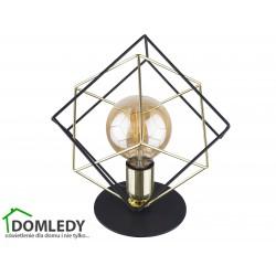 LAMPA STOŁOWA ALAMBRE 5450