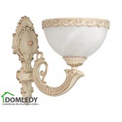 LAMPA KINKIET OLIMPIA I 4356