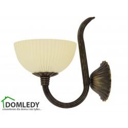 LAMPA KINKIET BARON I 2768