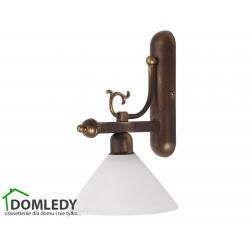 LAMPA KINKIET CORA I 3483