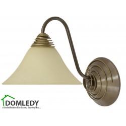 LAMPA KINKIET VICTORIA I 2994