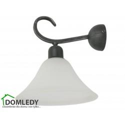 LAMPA KINKIET FLORES I 3524