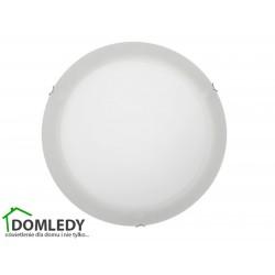 LAMPA PLAFON LUX MAT 10 2274