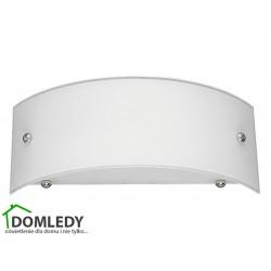 LAMPA PLAFON VELVET CLASSIC S 2470