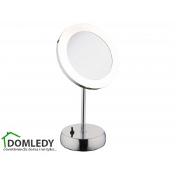LAMPA STOŁOWA MAKE UP LED 9504