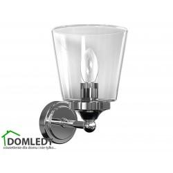 LAMPA KINKIET BALI 9353