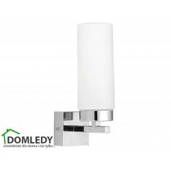 LAMPA KINKIET CELTIC I 3346