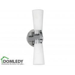 LAMPA KINKIET OHIO II 3564