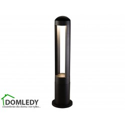 LAMPA SŁUPEK OGRODOWY MONTERREY LED 9507