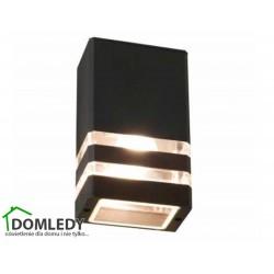 LAMPA KINKIET ELEWACYJNY RIO I 4423
