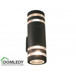 LAMPA KINKIET ELEWACYJNY SIERRA II 4422