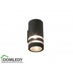 LAMPA KINKIET ELEWACYJNY SIERRA I 4421