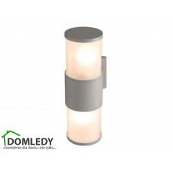 LAMPA KINKIET ELEWACYJNY TORRENS II 4431