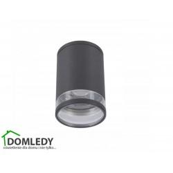LAMPA ZEWNĘTRZNA SPOT ROCK I 3406