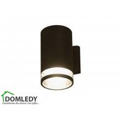 LAMPA KINKIET ELEWACYJNY ROCK I 3405