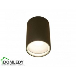 LAMPA ZEWNĘTRZNA SPOT FOG I 3403