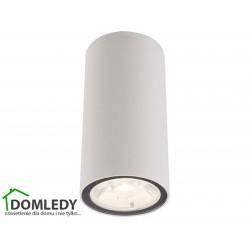 LAMPA ZEWNĘTRZNA SPOT EDESA S LED WHITE 9111