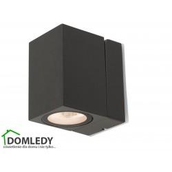 LAMPA KINKIET ELEWACYJNY PRIMM I 9551