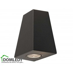 LAMPA KINKIET ELEWACYJNY LAMAR II 9553