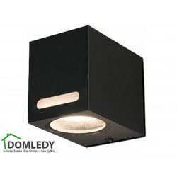 LAMPA KINKIET ELEWACYJNY ASSOS I 9123