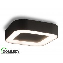 LAMPA SUFITOWA ZEWNĘTRZNA PUEBLA LED 9513