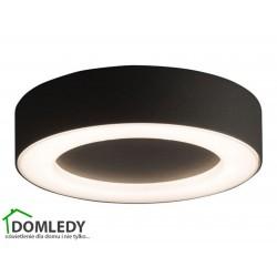 LAMPA SUFITOWA ZEWNĘTRZNA MERIDA LED 9514