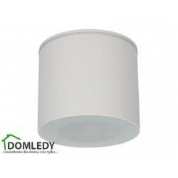 LAMPA ZEWNĘTRZNA SPOT HEXA I WHITE 9564