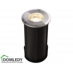 LAMPA OPRAWA NAJAZDOWA PICCO LED S 9106