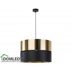 LAMPA WISZĄCA HILTON 4346