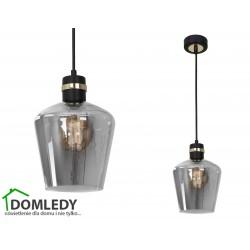 MILAGRO LAMPA WISZĄCA RICHMOND MLP6538