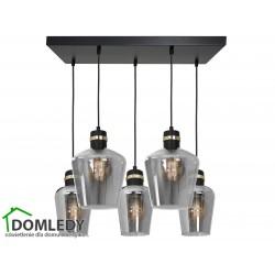 MILAGRO LAMPA WISZĄCA RICHMOND MLP6543