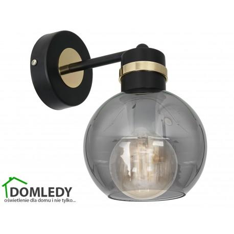 MILAGRO LAMPA KINKIET OMEGA MLP6528