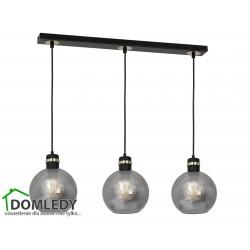 MILAGRO LAMPA WISZĄCA OMEGA MLP6531