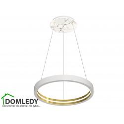 Lampa Wisząca CASSIOPEIA 8,5W LED MZ5039 MACIEJ ZIEN