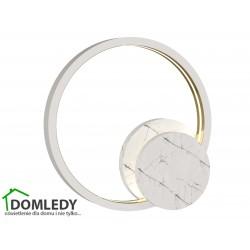 Lampa Stojąca CASSIOPEIA 8,5W LED MZ5041 MACIEJ ZIEN