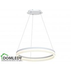 MILAGRO LAMPA WISZĄCA RING 066