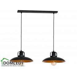 MILAGRO LAMPA WISZĄCA FELIX 3683