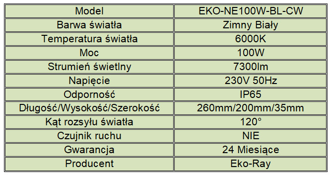 spec EKO-NE100W-BL-CW.JPG