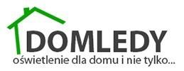 DOMLEDY